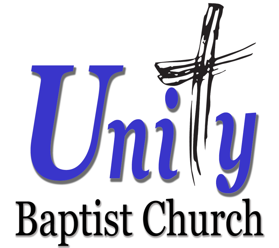 Unity Baptist Church Newnan GA